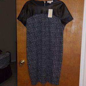MICHAEL Michael Kors Dress Size 16